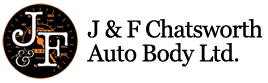 J & F Chatsworth Auto Body